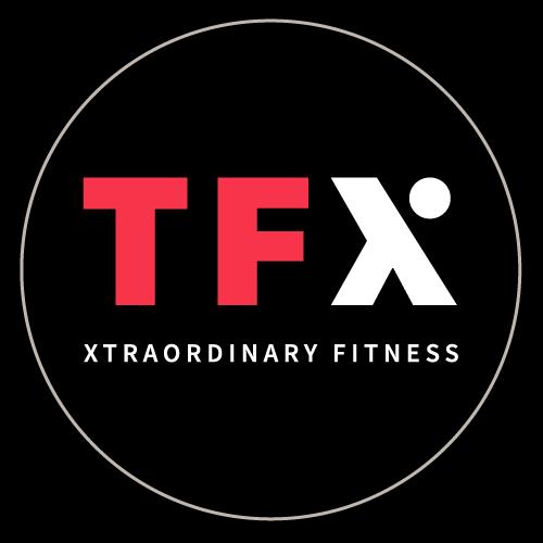 TFX Singapore